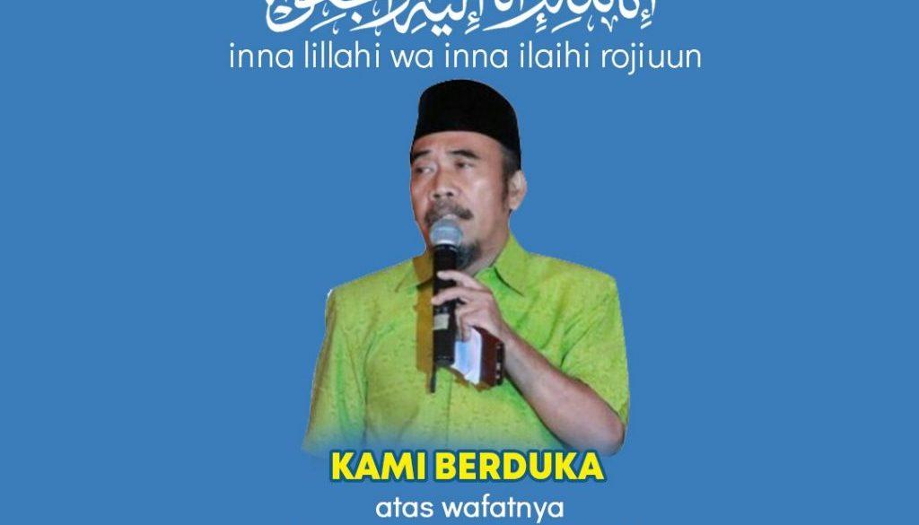 """Innnalillahi wa inna ilaihi rajiun. Indonesia kembali kehilangan salah satu tokoh budaya santri, budayawan Prie GS, dikabarkan meninggal dunia, Jumat (12/2). Kabar wafat pria bernama asli Supriyanto GS tersebut disampaikan Pengasuh Pesantren Raudlatut Thalibin, Lateh, Rembang, Jawa Tengah, KH Ahmad Musthofa Bisri, atau Gus Mus. Semoga Allah merahmati dan membahagiakannya. Allahummaghfir lahu warhamhu wa'ãfihi wa'fu 'anhu wa akrim nuzűlahu waj'alil jannata matswãh...Al-Fãtihah. Semoga keluarga diberi kekuatan lahir-batin. 'AzhzhamaLlãhu ajrahum wa ahsana azã-ahum,"""" tulis Gus Mus. Sementara itu, salah satu sahabatnya, Dr Aguk Irawan, juga membenarkan kabar meninggalnya pria kelahiran Kendal, Jawa Tengah, 3 Februari 1964 itu. Menurut Aguk, Prie GS dikenal sebagai budayawan yang santun, hangat, dan dekat dengan kalangan pesantren. Aguk mengisahkan, dalam banyak kesempataan saat bertemu, Prie GS mengisahkan pengalamannya menjadi santri kalong (istilah santri yang tidak menginap di pesantren). Dia kerap mengaji dari satu kiai ke kiai lainnya. Bahkan, setelah menjadi seorang tokoh pun Prie GS kerap menginap untuk belajar ke Gus Mus atau KH Yusuf Khudori, Magelang Jawa Tengah. Semangat Prie GS nyantri, kata Aguk, membuatnya menyampaikan penyesalannya ketika saat masih muda tidak memutuskan masuk pesantren. Dia hanya belajar di madrasah. Hal ini membuat Prie GS 'menebus' penyeselannya itu dengan menginap di sejumlah kiai. """"Di banyak kesempatan dia selalu bilang """"saya akan tetap menjadi santri sepanjang hidupku..."""". Kata Aguk yang juga seorang novelis terkemuka lewat karyanya Haji Back Packer itu. Prie GS kariernya sebagai wartawan di harian umum Suara Merdeka Semarang, Jawa Tengah. Dia dikenal sebagai sastrawan, budayawan, dan pemerhati sosial melalui karya-karyanya yang unik dan sarkas. Hasil test STIFIn dengan personality genetik Intuiting introvert dengan penjelasan sebagai berikut INTUITING INTROVERT METAPERSPEKTIF Sekarang kita bahas tentang Intuiting introvert. Mesin K"""