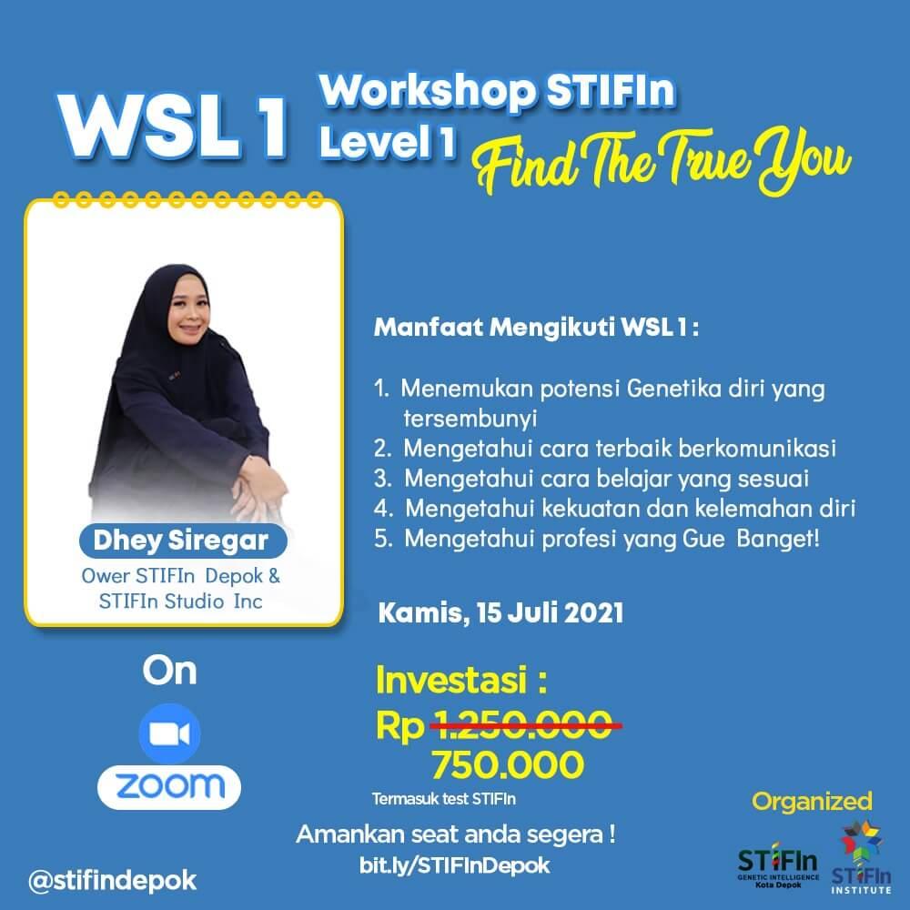Workshopstifin (1)